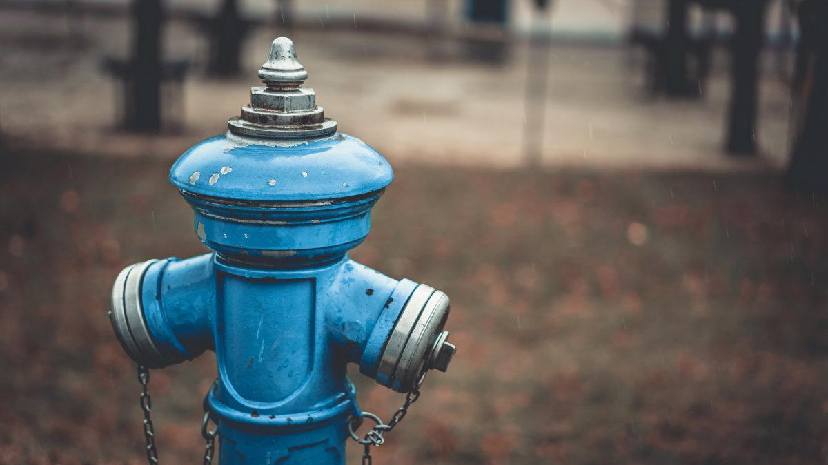 万博网页版注册登入消防给水系统改造设计如何计算流量和管